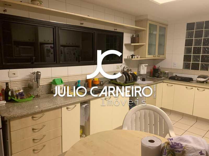 WhatsApp Image 2020-07-14 at 1 - Cobertura 4 quartos à venda Rio de Janeiro,RJ - R$ 2.500.000 - JCCO40039 - 27