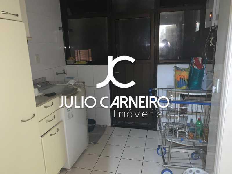 WhatsApp Image 2020-07-14 at 1 - Cobertura 4 quartos à venda Rio de Janeiro,RJ - R$ 2.500.000 - JCCO40039 - 29