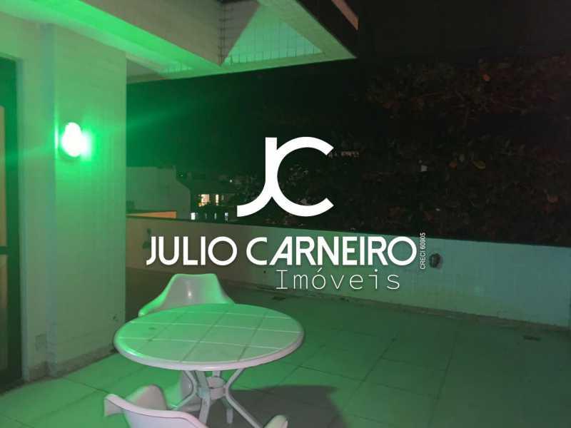 WhatsApp Image 2020-07-14 at 1 - Cobertura 4 quartos à venda Rio de Janeiro,RJ - R$ 2.500.000 - JCCO40039 - 30