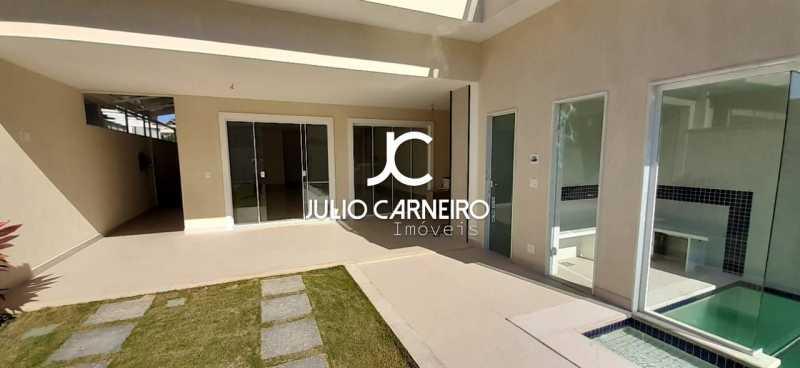 WhatsApp Image 2020-07-20 at 1 - Casa em Condomínio 5 quartos à venda Rio de Janeiro,RJ - R$ 2.000.000 - JCCN50032 - 3
