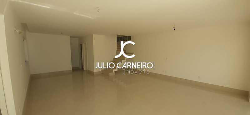 WhatsApp Image 2020-07-20 at 1 - Casa em Condomínio 5 quartos à venda Rio de Janeiro,RJ - R$ 2.000.000 - JCCN50032 - 6