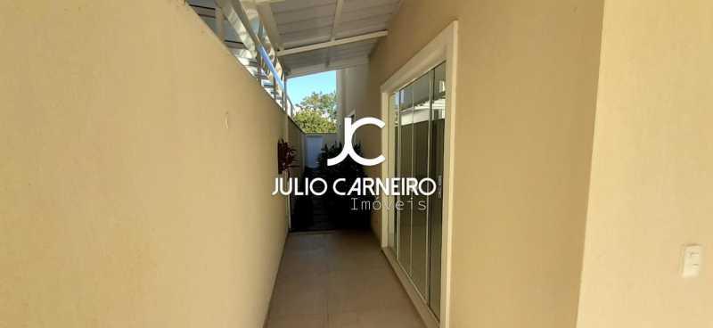 WhatsApp Image 2020-07-20 at 1 - Casa em Condomínio 5 quartos à venda Rio de Janeiro,RJ - R$ 2.000.000 - JCCN50032 - 11