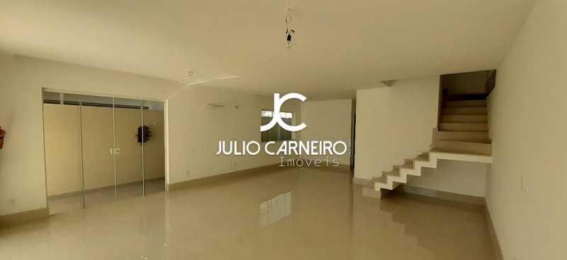 WhatsApp Image 2020-07-20 at 1 - Casa em Condomínio 5 quartos à venda Rio de Janeiro,RJ - R$ 2.000.000 - JCCN50032 - 7