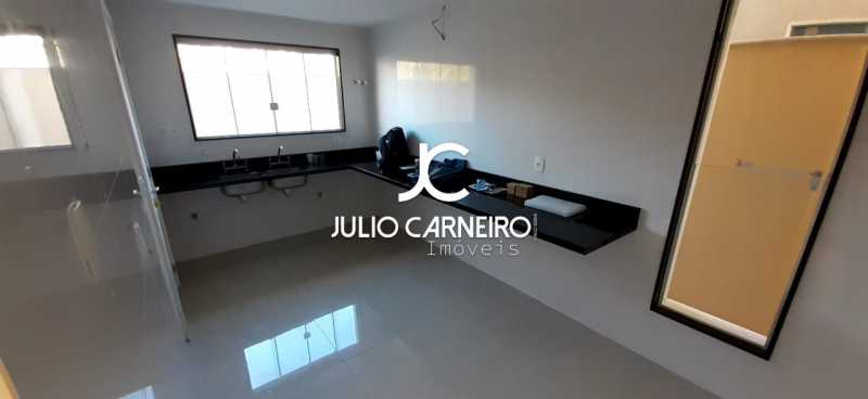 WhatsApp Image 2020-07-20 at 1 - Casa em Condomínio 5 quartos à venda Rio de Janeiro,RJ - R$ 2.000.000 - JCCN50032 - 16