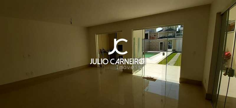WhatsApp Image 2020-07-20 at 1 - Casa em Condomínio 5 quartos à venda Rio de Janeiro,RJ - R$ 2.000.000 - JCCN50032 - 8