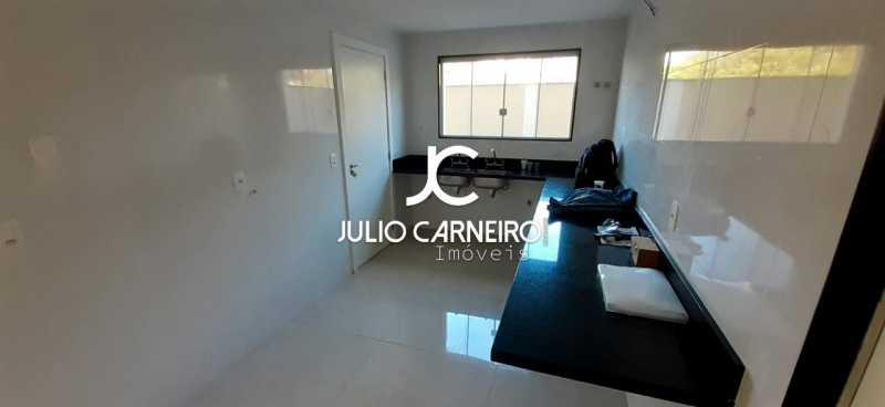 WhatsApp Image 2020-07-20 at 1 - Casa em Condomínio 5 quartos à venda Rio de Janeiro,RJ - R$ 2.000.000 - JCCN50032 - 14
