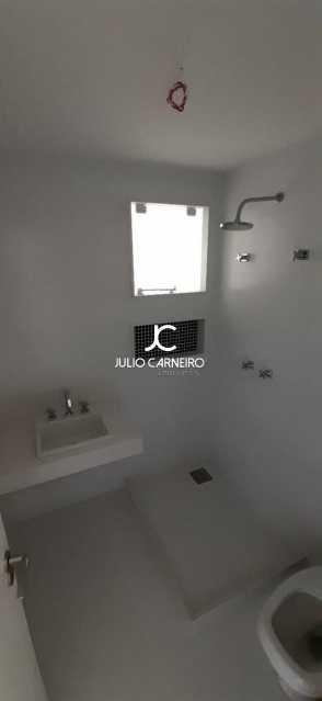 WhatsApp Image 2020-07-20 at 1 - Casa em Condomínio 5 quartos à venda Rio de Janeiro,RJ - R$ 2.000.000 - JCCN50032 - 21