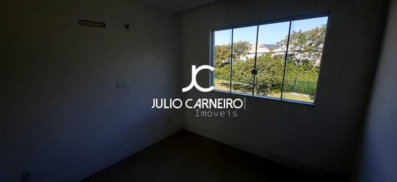 WhatsApp Image 2020-07-20 at 1 - Casa em Condomínio 5 quartos à venda Rio de Janeiro,RJ - R$ 2.000.000 - JCCN50032 - 12
