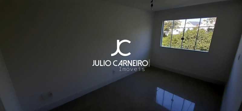 WhatsApp Image 2020-07-20 at 1 - Casa em Condomínio 5 quartos à venda Rio de Janeiro,RJ - R$ 2.000.000 - JCCN50032 - 13