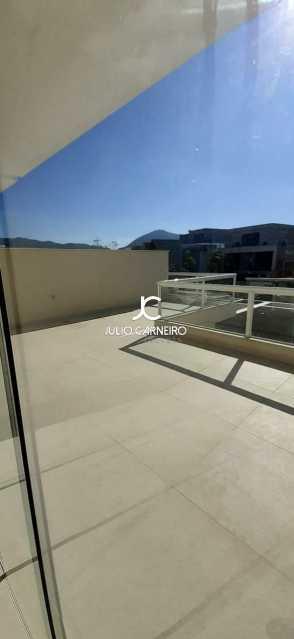WhatsApp Image 2020-07-20 at 1 - Casa em Condomínio 5 quartos à venda Rio de Janeiro,RJ - R$ 2.000.000 - JCCN50032 - 28