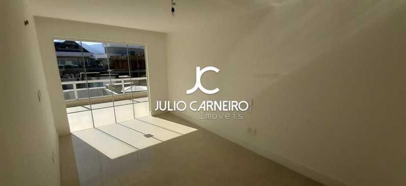 WhatsApp Image 2020-07-20 at 1 - Casa em Condomínio 5 quartos à venda Rio de Janeiro,RJ - R$ 2.000.000 - JCCN50032 - 10