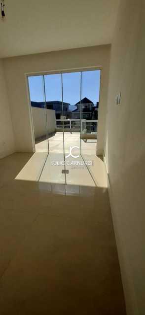 WhatsApp Image 2020-07-20 at 1 - Casa em Condomínio 5 quartos à venda Rio de Janeiro,RJ - R$ 2.000.000 - JCCN50032 - 9