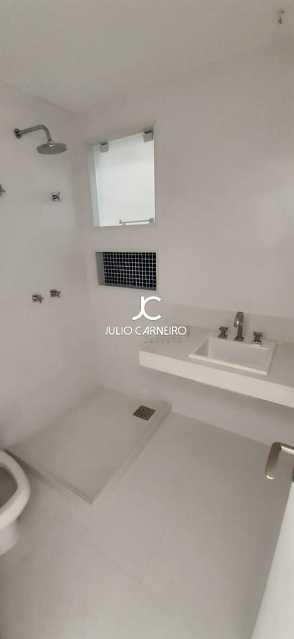 WhatsApp Image 2020-07-20 at 1 - Casa em Condomínio 5 quartos à venda Rio de Janeiro,RJ - R$ 2.000.000 - JCCN50032 - 24