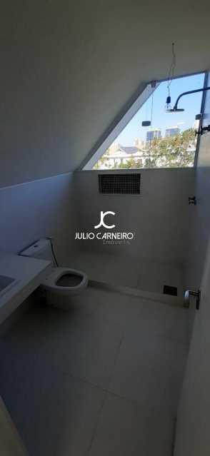 WhatsApp Image 2020-07-20 at 1 - Casa em Condomínio 5 quartos à venda Rio de Janeiro,RJ - R$ 2.000.000 - JCCN50032 - 23