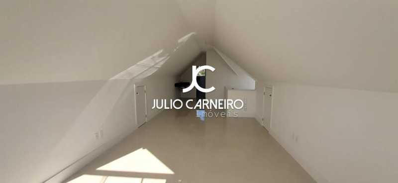 WhatsApp Image 2020-07-20 at 1 - Casa em Condomínio 5 quartos à venda Rio de Janeiro,RJ - R$ 2.000.000 - JCCN50032 - 17