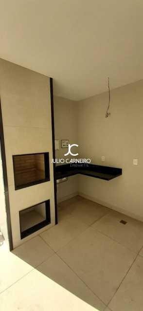 WhatsApp Image 2020-07-20 at 1 - Casa em Condomínio 5 quartos à venda Rio de Janeiro,RJ - R$ 2.000.000 - JCCN50032 - 20