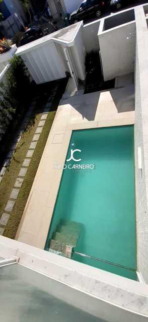 WhatsApp Image 2020-07-20 at 1 - Casa em Condomínio 5 quartos à venda Rio de Janeiro,RJ - R$ 2.000.000 - JCCN50032 - 5