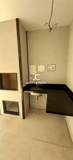 WhatsApp Image 2020-07-20 at 1 - Casa em Condomínio 5 quartos à venda Rio de Janeiro,RJ - R$ 2.000.000 - JCCN50032 - 19