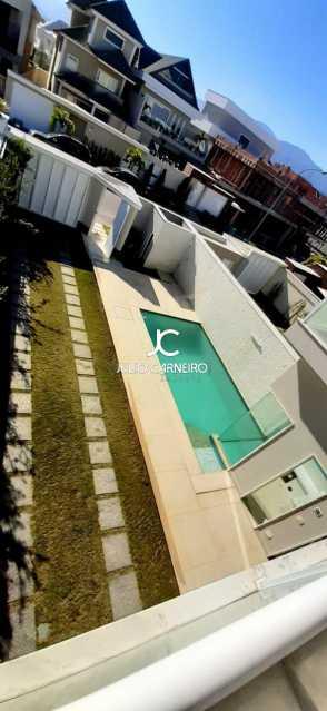 WhatsApp Image 2020-07-20 at 1 - Casa em Condomínio 5 quartos à venda Rio de Janeiro,RJ - R$ 2.000.000 - JCCN50032 - 26