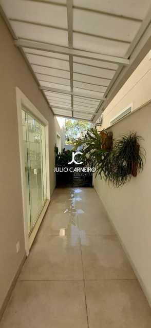 WhatsApp Image 2020-07-20 at 1 - Casa em Condomínio 5 quartos à venda Rio de Janeiro,RJ - R$ 2.000.000 - JCCN50032 - 29