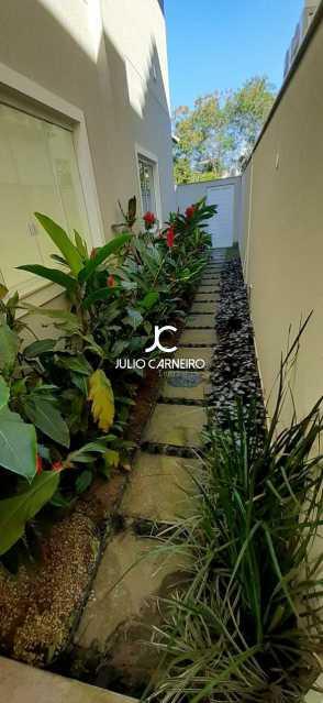 WhatsApp Image 2020-07-20 at 1 - Casa em Condomínio 5 quartos à venda Rio de Janeiro,RJ - R$ 2.000.000 - JCCN50032 - 31