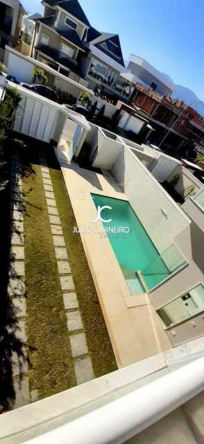 WhatsApp Image 2020-07-20 at 1 - Casa em Condomínio 5 quartos à venda Rio de Janeiro,RJ - R$ 2.000.000 - JCCN50032 - 30