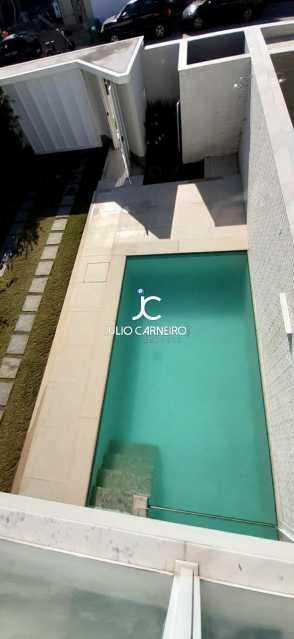 WhatsApp Image 2020-07-20 at 1 - Casa em Condomínio 5 quartos à venda Rio de Janeiro,RJ - R$ 2.000.000 - JCCN50032 - 27
