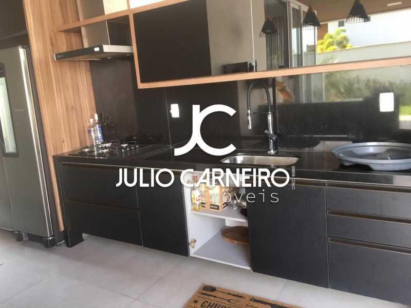 WhatsApp Image 2020-07-28 at 1 - Casa em Condomínio 4 quartos à venda Rio de Janeiro,RJ - R$ 4.500.000 - JCCN40069 - 13