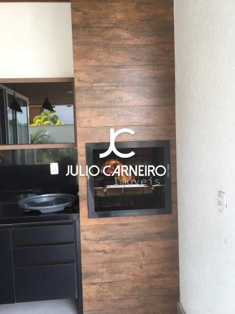 WhatsApp Image 2020-07-28 at 1 - Casa em Condomínio 4 quartos à venda Rio de Janeiro,RJ - R$ 4.500.000 - JCCN40069 - 16