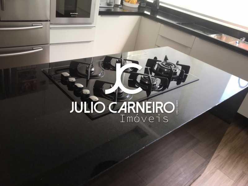 WhatsApp Image 2020-07-28 at 1 - Casa em Condomínio 4 quartos à venda Rio de Janeiro,RJ - R$ 4.500.000 - JCCN40069 - 15