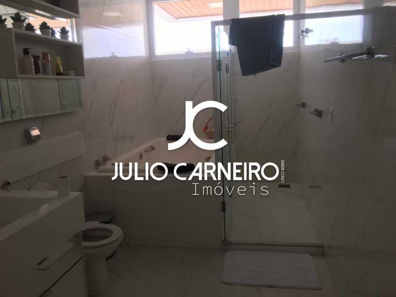 WhatsApp Image 2020-07-28 at 1 - Casa em Condomínio 4 quartos à venda Rio de Janeiro,RJ - R$ 4.500.000 - JCCN40069 - 21