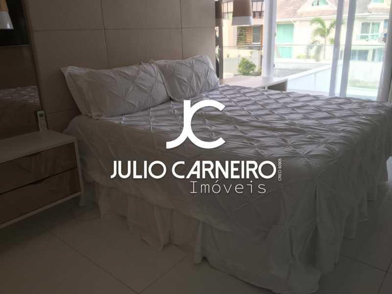 WhatsApp Image 2020-07-28 at 1 - Casa em Condomínio 4 quartos à venda Rio de Janeiro,RJ - R$ 4.500.000 - JCCN40069 - 14