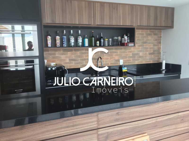 WhatsApp Image 2020-07-28 at 1 - Casa em Condomínio 4 quartos à venda Rio de Janeiro,RJ - R$ 4.500.000 - JCCN40069 - 20
