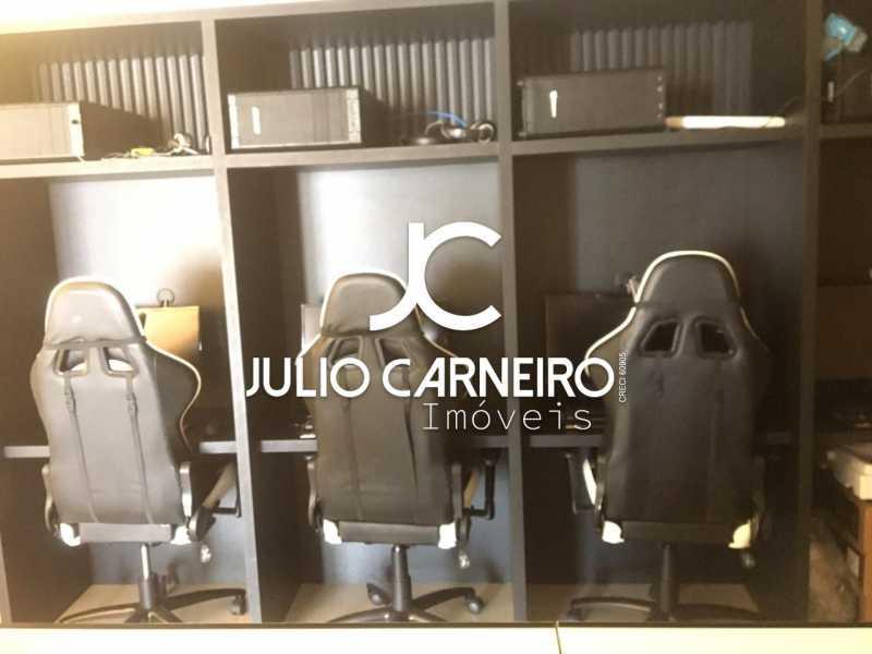 WhatsApp Image 2020-07-28 at 1 - Casa em Condomínio 4 quartos à venda Rio de Janeiro,RJ - R$ 4.500.000 - JCCN40069 - 12