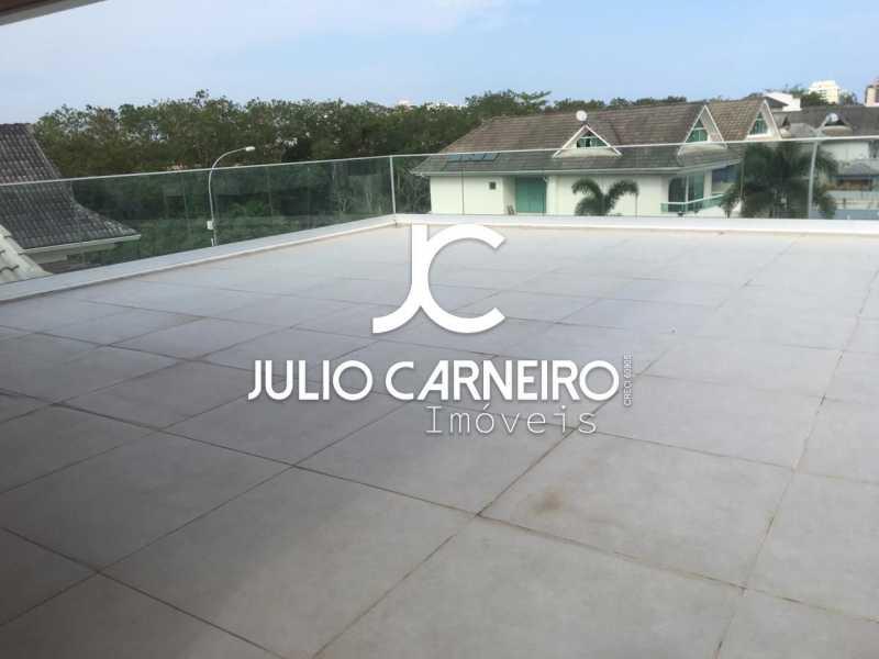 WhatsApp Image 2020-07-28 at 1 - Casa em Condomínio 4 quartos à venda Rio de Janeiro,RJ - R$ 4.500.000 - JCCN40069 - 22