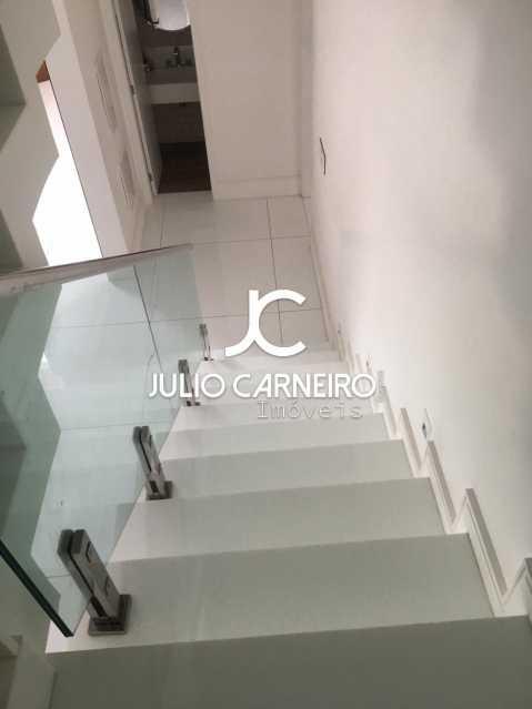 WhatsApp Image 2020-07-28 at 1 - Casa em Condomínio 4 quartos à venda Rio de Janeiro,RJ - R$ 4.500.000 - JCCN40069 - 24