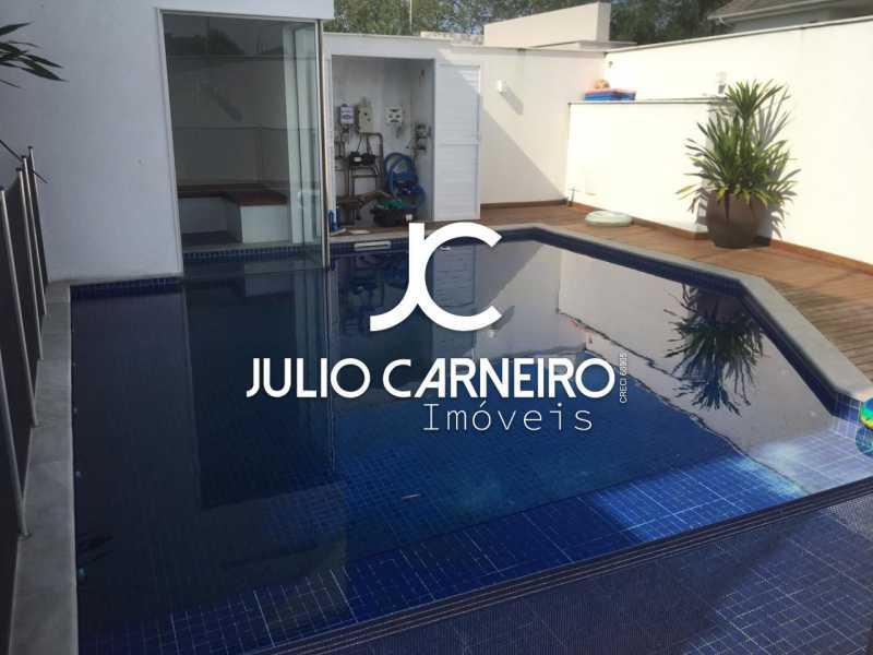 WhatsApp Image 2020-07-28 at 1 - Casa em Condomínio 4 quartos à venda Rio de Janeiro,RJ - R$ 4.500.000 - JCCN40069 - 27