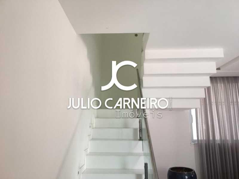 WhatsApp Image 2020-07-28 at 1 - Casa em Condomínio 4 quartos à venda Rio de Janeiro,RJ - R$ 4.500.000 - JCCN40069 - 25