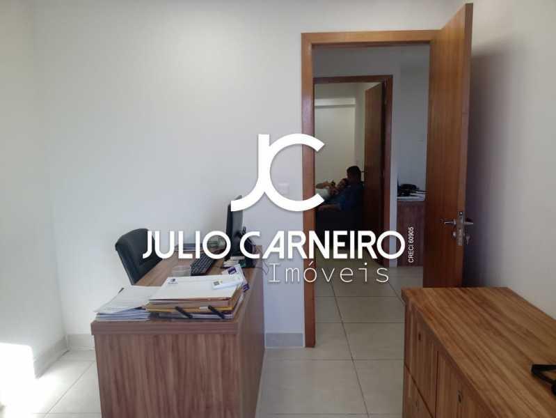 WhatsApp Image 2020-07-28 at 1 - Sala Comercial 58m² à venda Rio de Janeiro,RJ - R$ 360.000 - JCSL00078 - 6