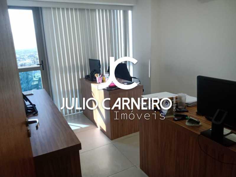 WhatsApp Image 2020-07-28 at 1 - Sala Comercial 58m² à venda Rio de Janeiro,RJ - R$ 360.000 - JCSL00078 - 5