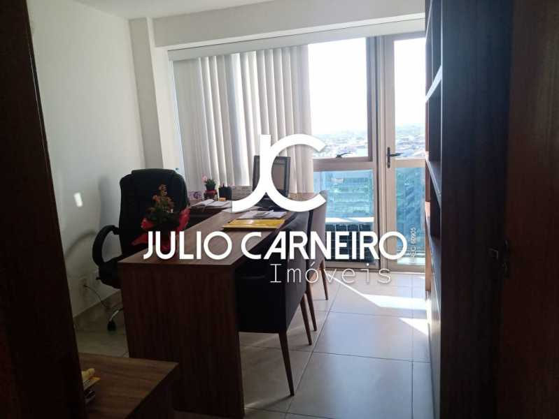 WhatsApp Image 2020-07-28 at 1 - Sala Comercial 58m² à venda Rio de Janeiro,RJ - R$ 360.000 - JCSL00078 - 8