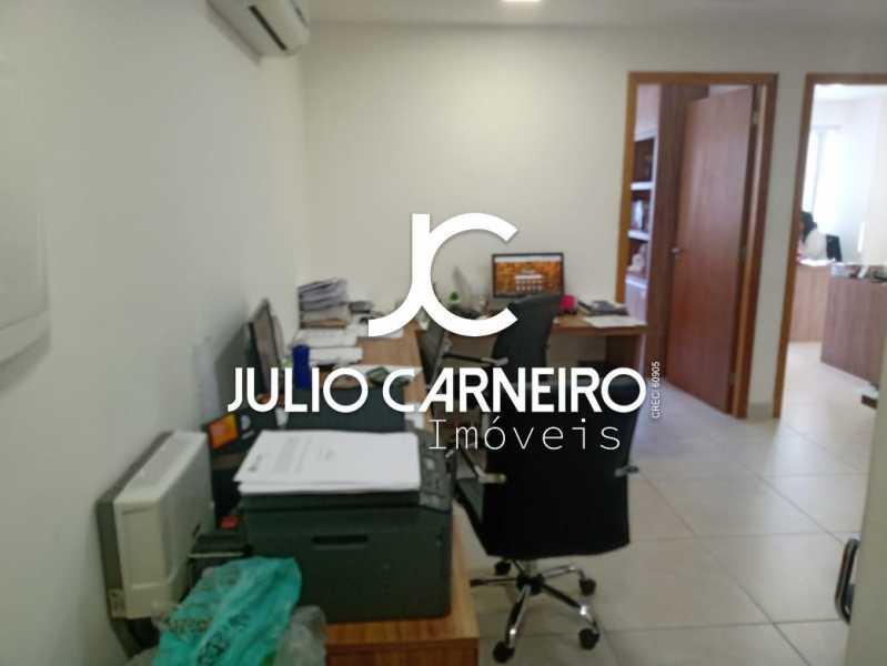 WhatsApp Image 2020-07-28 at 1 - Sala Comercial 58m² à venda Rio de Janeiro,RJ - R$ 360.000 - JCSL00078 - 3