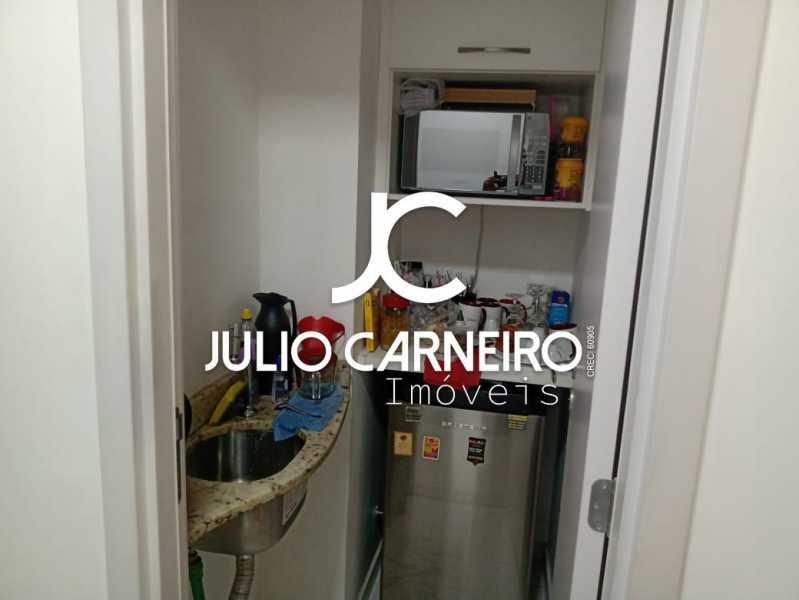 WhatsApp Image 2020-07-28 at 1 - Sala Comercial 58m² à venda Rio de Janeiro,RJ - R$ 360.000 - JCSL00078 - 10