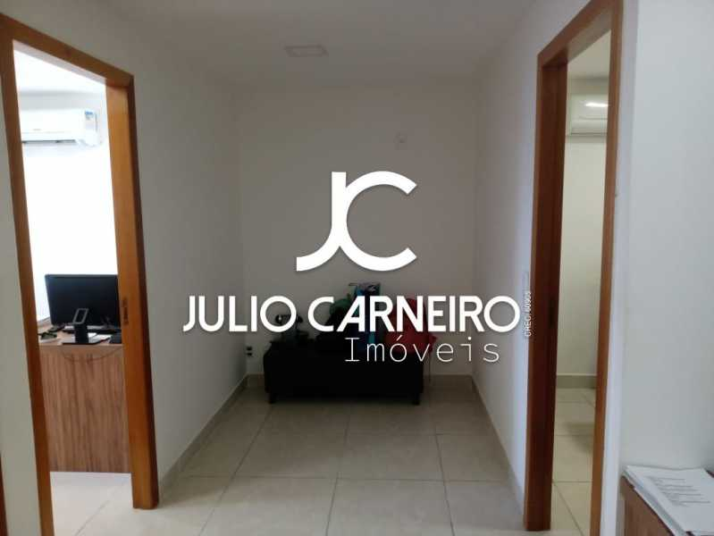 WhatsApp Image 2020-07-28 at 1 - Sala Comercial 58m² à venda Rio de Janeiro,RJ - R$ 360.000 - JCSL00078 - 4