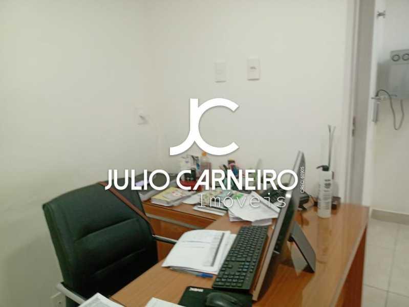 WhatsApp Image 2020-07-28 at 1 - Sala Comercial 58m² à venda Rio de Janeiro,RJ - R$ 360.000 - JCSL00078 - 13