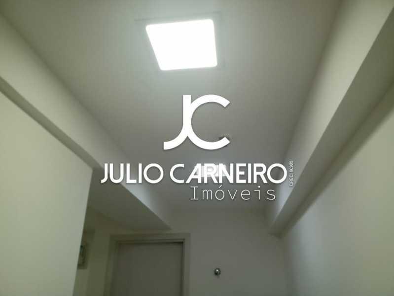 WhatsApp Image 2020-07-28 at 1 - Sala Comercial 58m² à venda Rio de Janeiro,RJ - R$ 360.000 - JCSL00078 - 16
