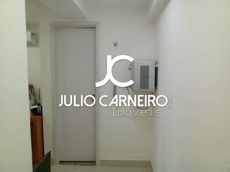 WhatsApp Image 2020-07-28 at 1 - Sala Comercial 58m² à venda Rio de Janeiro,RJ - R$ 360.000 - JCSL00078 - 17