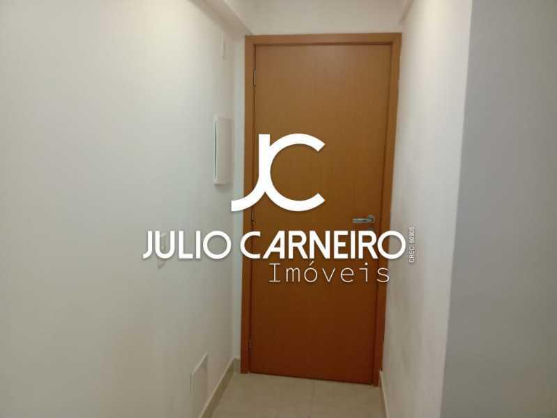 WhatsApp Image 2020-07-28 at 1 - Sala Comercial 58m² à venda Rio de Janeiro,RJ - R$ 360.000 - JCSL00078 - 18