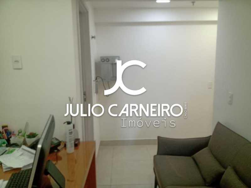 WhatsApp Image 2020-07-28 at 1 - Sala Comercial 58m² à venda Rio de Janeiro,RJ - R$ 360.000 - JCSL00078 - 19