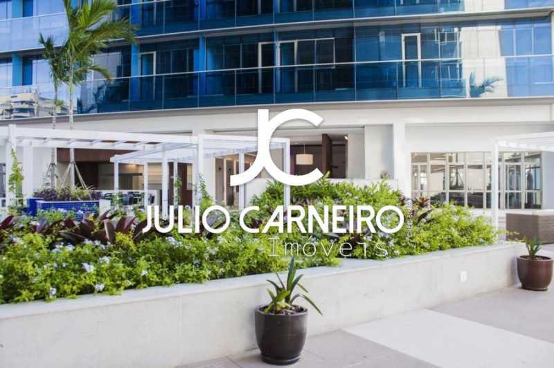 201808091440291Resultado - Sala Comercial 58m² à venda Rio de Janeiro,RJ - R$ 360.000 - JCSL00078 - 1